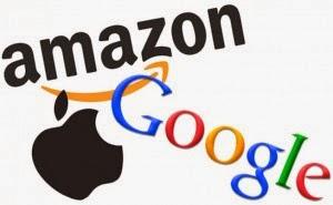 Por qué Google, Apple, Amazon y otros son investigados por las autoridades italianas