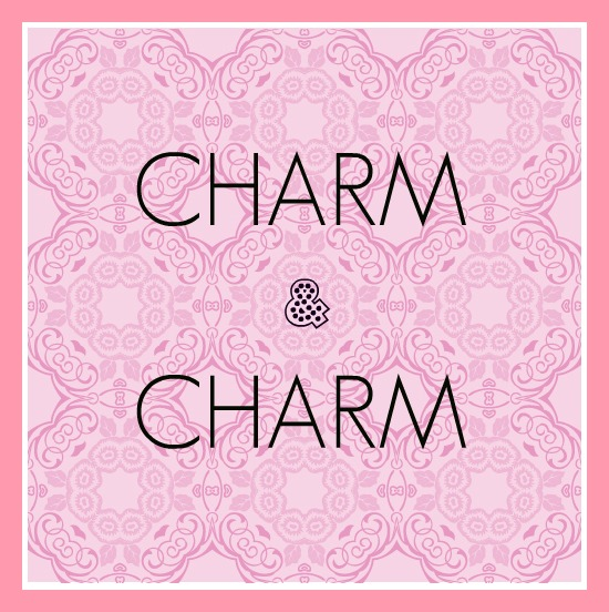 Charm & Charm