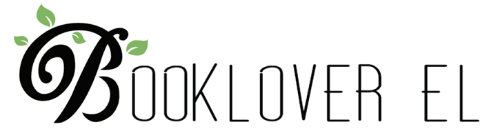 Booklover El