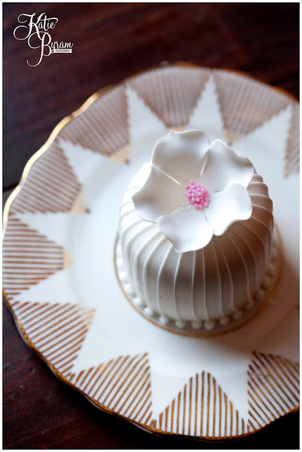 master cakesmith, ellingham hall, katie byram photography
