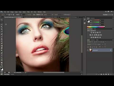 utorrent mac slow download speed: Photoshop CS6 extended full version ...