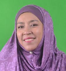 Penolong Setiausaha Agong