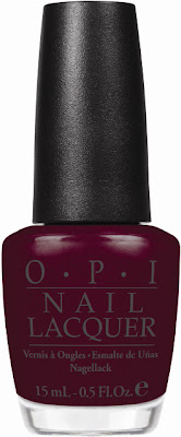 OPI+Muppets+Pepes+Purple+Passion OPI Muppets Collection!