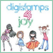 Digistamps 4 Joy Store