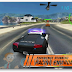 Need For Speed Hot Pursuit - Android