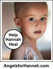 Meet Hannah