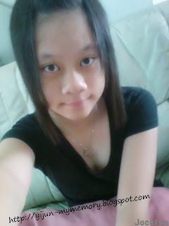 2010 ♥
