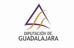 DIPUTACION DE GUADALAJARA
