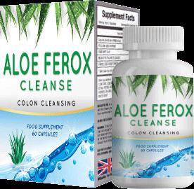 http://www.fitnesscafe360.com/aloe-ferox-cleanse/