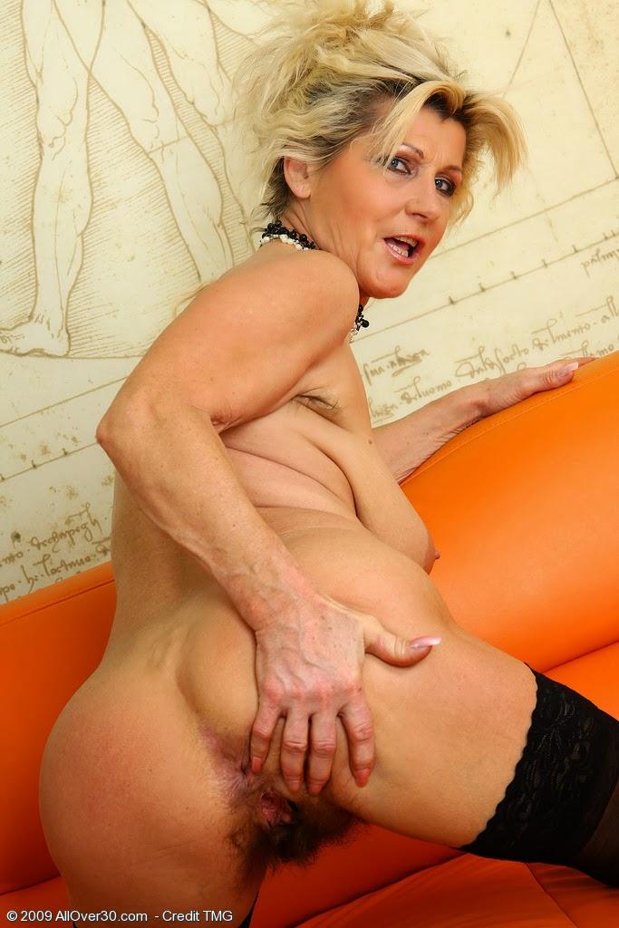 donne molto hot cinema erotico francese