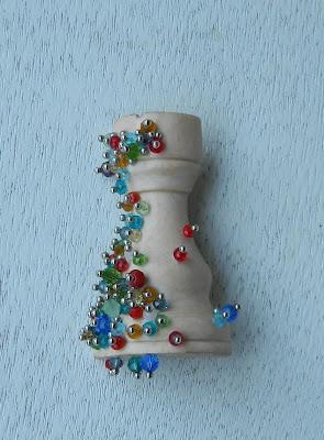 bijuterie contemporana handmade
