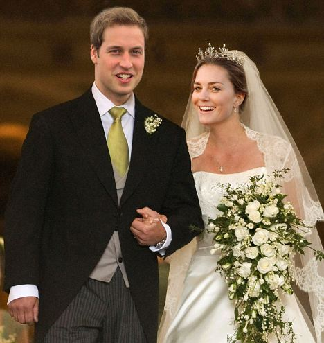 kate middleton younger prince william of wales and lady catherine. The wedding of Prince William