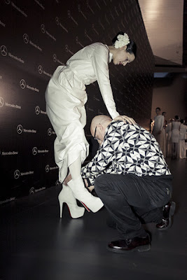 david-delfín-louboutin-mercedes-benz-fashion-week-madrid-el-blog-de-patricia-shoes-zapatos-calzado-@patrijorge