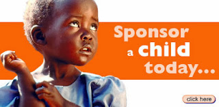 http://www.worldvision.org/sponsor-child