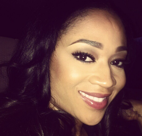 mimi-faust-and-nikko-break-up.png