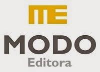 EDITORA MODO