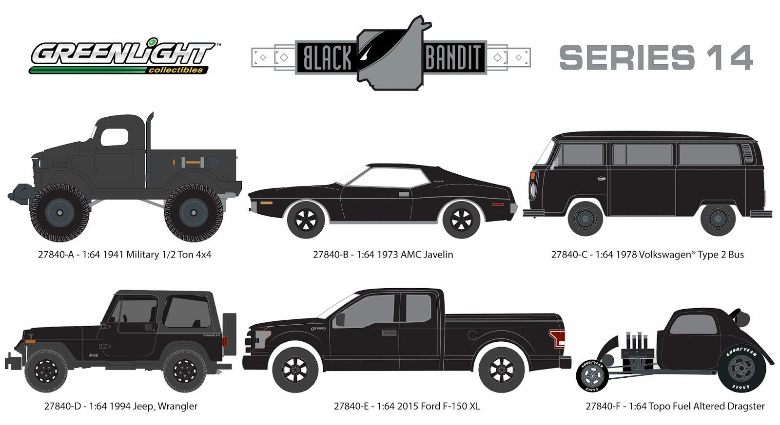 Land Rover Defender 90 Ninety Grün 3 Türer mit Sockel und Vitrine 1//43 Modellc..