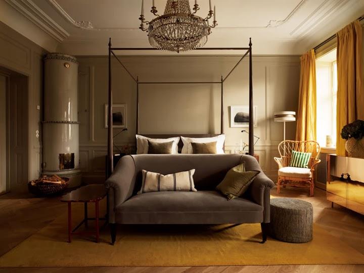 bedroom glamor ideas earth tone modern bedroom glamor ideas