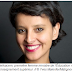 France : Les 20 ans de Najat Vallaud-Belkacem