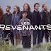 Les Revenants | 2ª temporada estreia em setembro + trailer