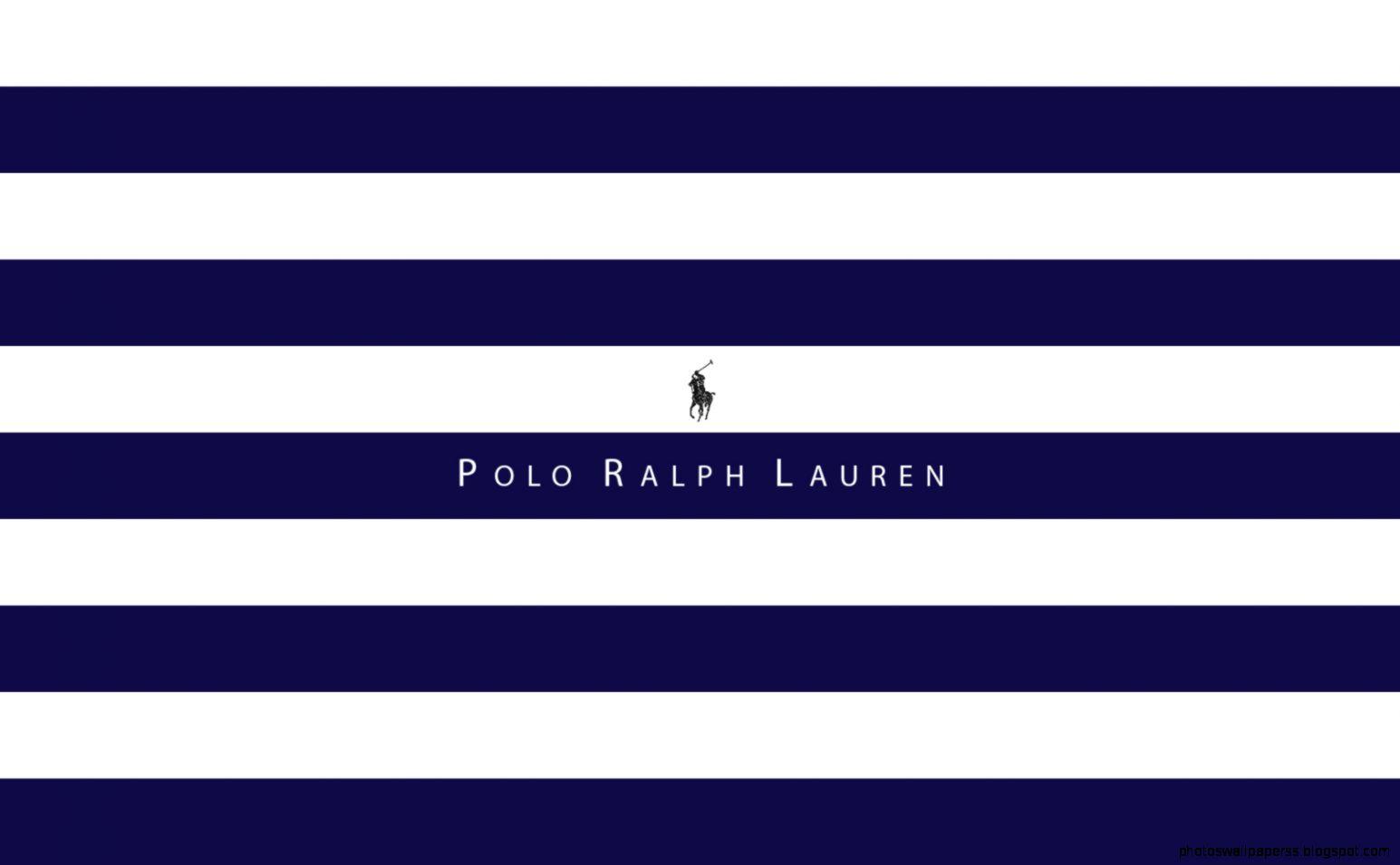 Ralph Lauren Wallpaper | Photo Wallpapers