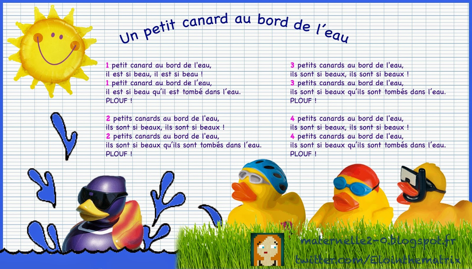 Paroles Le Grand Caf Ef Bf Bd Charles Trenet
