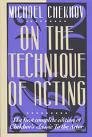 Chekhov Technique