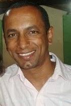 Silvano Silva