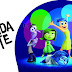 """Divertida Mente"" (Inside Out)- Crítica"