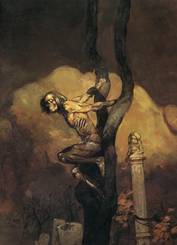 RICHARD BLADE jeffery lord # 15 30 34 science fiction jedi tharn bronze axe