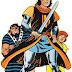 [Comic] Capitán Trueno, el héroe que desafió al franquismo.