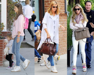 Celebrities-Isabel-Marant-Sneakers4