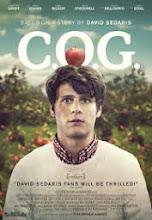 C.O.G (2013) [Vose]