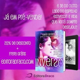 http://editoradraco.com/2015/05/06/inverso-karen-alvares/