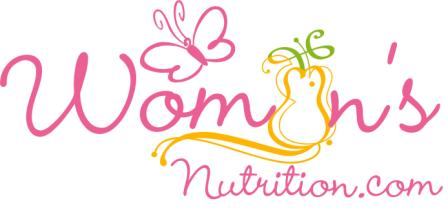 Woman's Nutrition