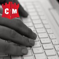 Centel Media, www.centelmedia.com, centelmedia.com  Online Reputation Management, Online Reputation Repair, Remove Rip Off Reports