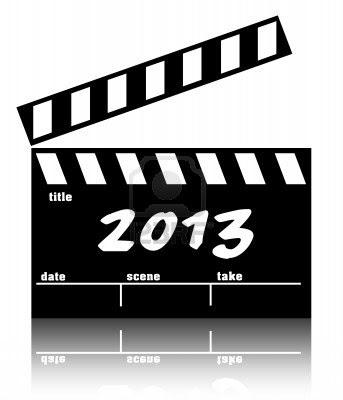 Daftar Film Barat Terbaru 2013 Bioskop
