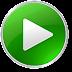 Mon bojhe na (full) song from chirodini tumi je amar 2 | Singer: Arijit singh