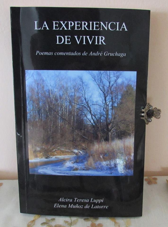 LA EXPERIENCIA DE VIVIR
