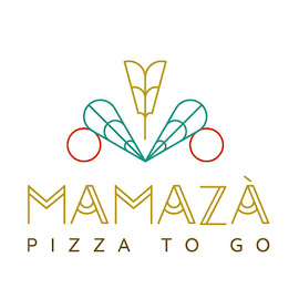 MAMAZA' BIO PIZZA
