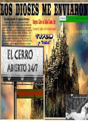 Página externa de Tufemo