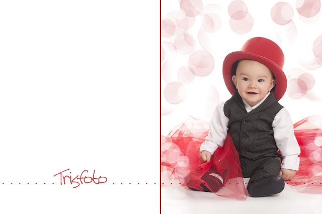 fotografía bebes alicante, fotografo especialista bebes