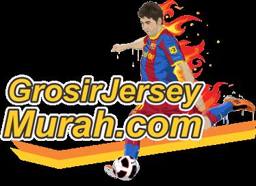 Distributor Jersey Grade Ori Tanah Abang Jakarta