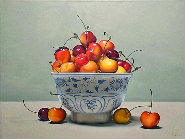 pintura-al-oleo-moderna