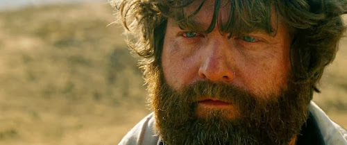 The Hangover Part 3 - 2013 Dual Audio Movie (Eng - Hindi)