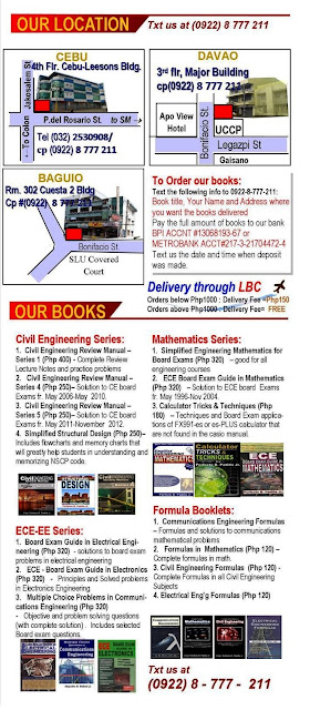 besavilla engineering mechanics solution to problem by besavilla free pdf zip10