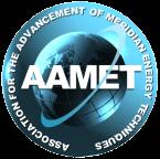 Credenciamento AAMET