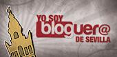 Este blog está en: