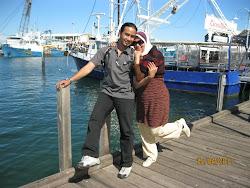 @ Perth, Autralia 2011