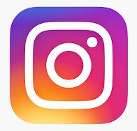 O meu Instagram